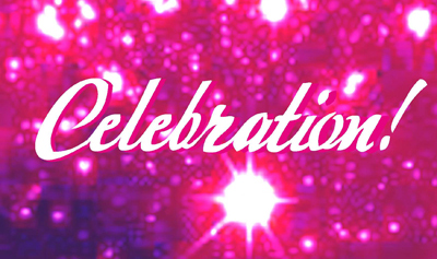 uqbar_celebration_karte_web-1